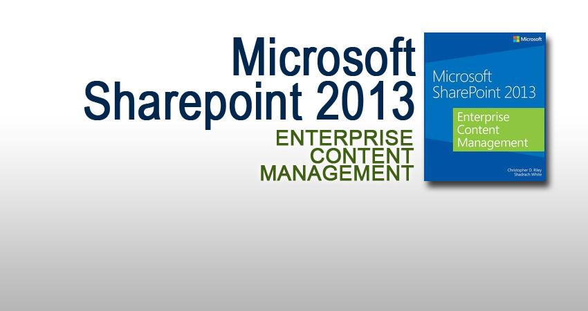 SharePoint Book