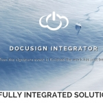 Docusign_Integrator___cloudPWR