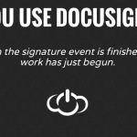 Docusign_Solution___cloudPWR